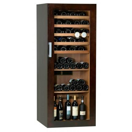 Vinoteca 150 botellas PA150 Caveduke