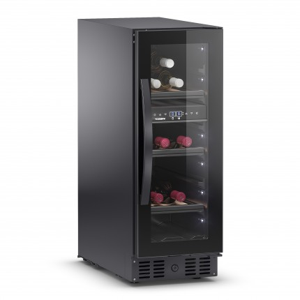 Vinoteca 16 botellas dometic e16fg