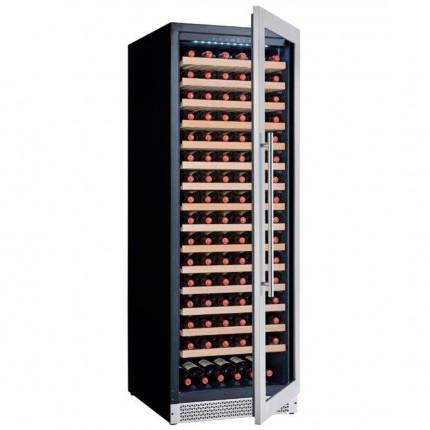 vinoteca177 botellas cavanova CV180T abierta