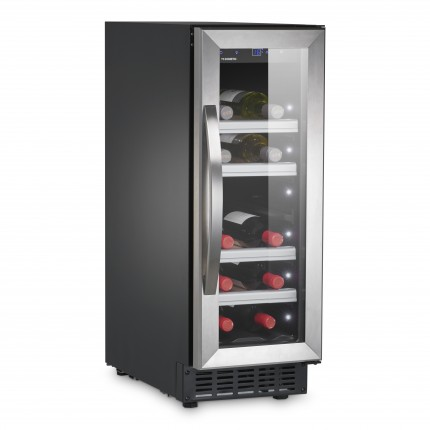 Vinoteca 20 botellas dometic c20g