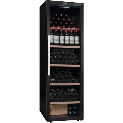 Vinoteca 248 botellas CPW250B1