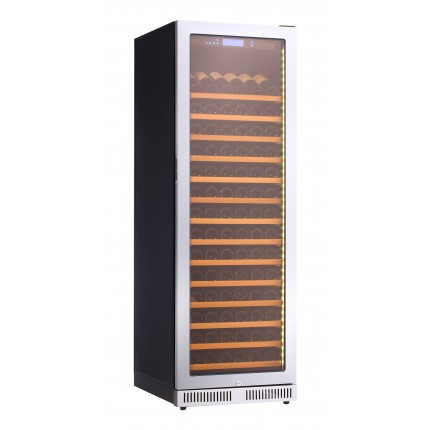 vinoteca-220-botellas-pevino-p168s-hhss-acero