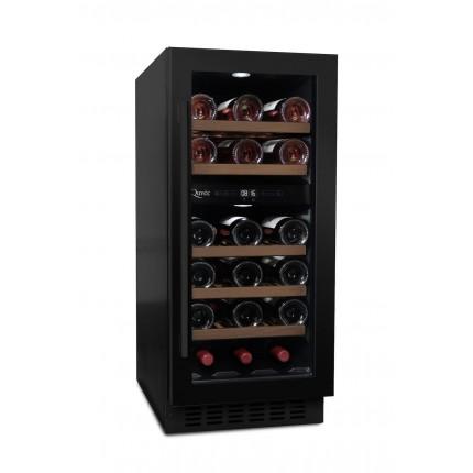 Vinoteca 16 botellas mQvée WINECAVE 700 40DN