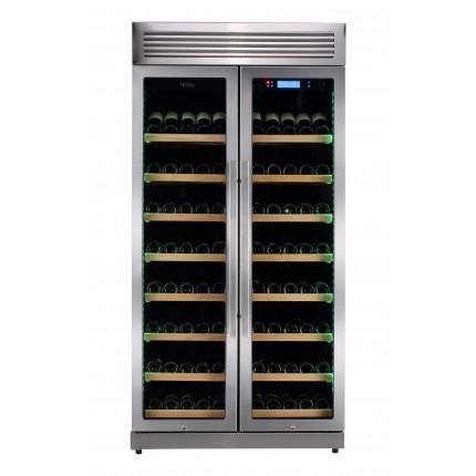 vinoteca-280-botellas-pevino-h320p-1t-s-acero