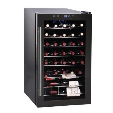 Vinoteca 33 botellas Vi33