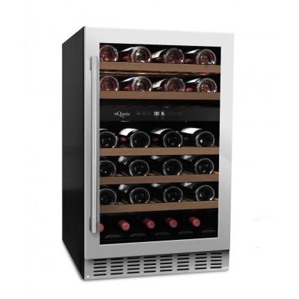 Vinoteca 16 botellas mQvée WINECAVE 700 50DI