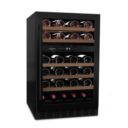 Vinoteca 16 botellas mQvée WINECAVE 700 50DN