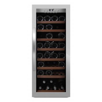 Vinoteca 43 botellas mQvée WineExpert 43