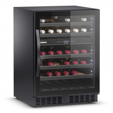 Vinoteca 45 botellas dometic e45fg
