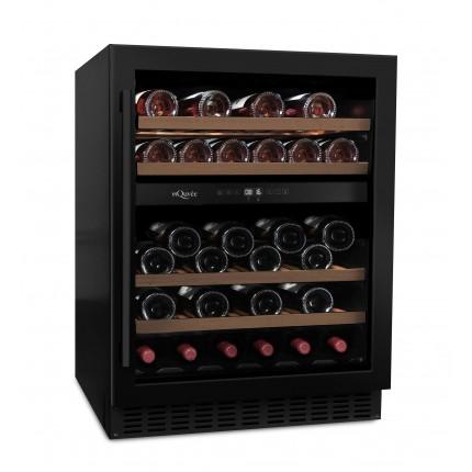Vinoteca 16 botellas mQvée WINECAVE 700 60DN