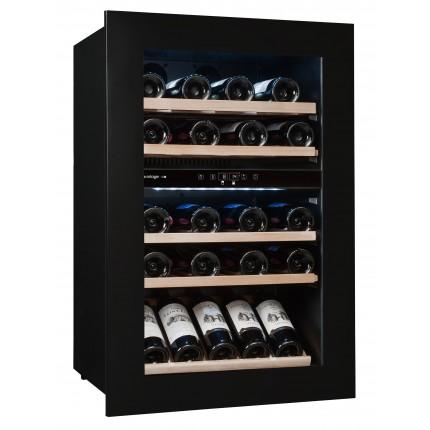 Vinoteca Avintage 52 botellas AVI48PREMIUM