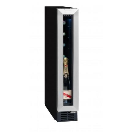 Vinoteca Avintage 8 botellas AVU8TXA encastrable