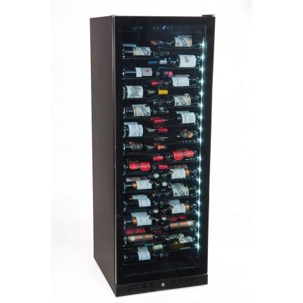 Vinoteca Cavevinum 143 botellas CV-143-LV PREMIUM