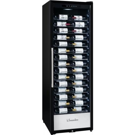 Vinoteca 152 botellas PRO160