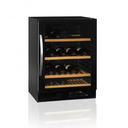 Vinoteca 45 botellas Eurofred TFW 160