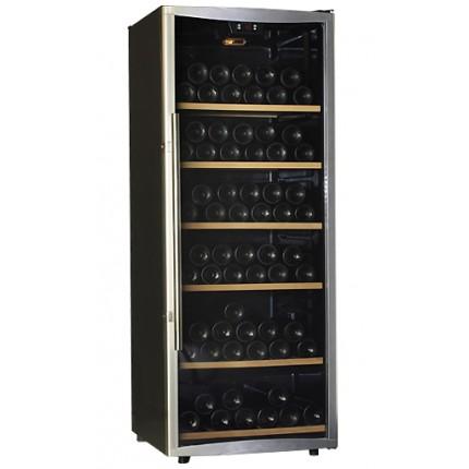 Vinoteca 150 botellas La Sommeliere VIP150