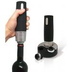 Conservador de vino eléctrico FIC 002