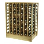 Expositor Godello 126 botellas EX2067 - 5