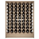 Expositor Godello 126 botellas EX2067 - 3