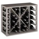 Botellero Godello Toral 34 botellas EW2531 - 4