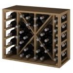 Expositor Godello 34 botellas EX2531 - 1