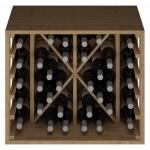 Expositor Godello 34 botellas EX2531 - 4