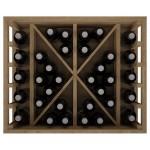 Expositor Godello 34 botellas EX2531 - 3