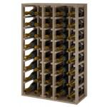 Botellero Godello Canedo 40 botellas ER2062