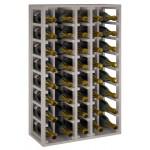 Botellero Godello Canedo 40 botellas EW2062 - 4