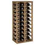 Expositor Godello 40 botellas EX2034 - 4
