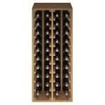 Expositor Godello 40 botellas EX2034 -3