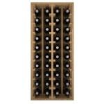 Expositor Godello 40 botellas EX2034 -2