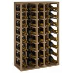 Expositor Godello 40 botellas EX2062 - 4