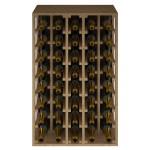 Expositor Godello 40 botellas EX2062 - 2