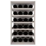 Botellero Godello Arganza 42 botellas EW2565 - 3