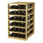 Expositor Godello 42 botellas EX2565 - 9