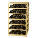 Expositor Godello 42 botellas EX2565 - 7