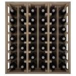 Botellero Godello Canedo 42 botellas ER2061 4