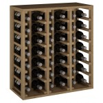 Expositor Godello 42 botellas EX2061 - 3