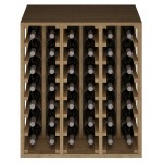 Expositor Godello 42 botellas EX2061 - 2