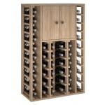 Botellero Godello Cacabelos 46 botellas ER2515 4