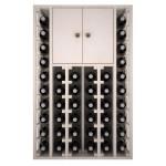 Botellero Godello Cacabelos 46 botellas EW2515 - 4