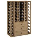 Expositor Godello 46 botellas EX2511 - 3