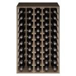 Botellero Godello Canedo 50 botellas ER2066 4