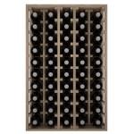 Botellero Godello Canedo 50 botellas ER2066 2