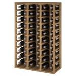 Expositor Godello 60 botellas EX2060 - 3