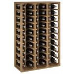 Expositor Godello 60 botellas EX2060 - 1
