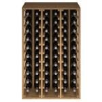 Expositor Godello 60 botellas EX2060 - 2