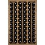 Expositor Godello 60 botellas EX2060 - 4