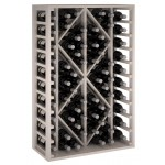 Botellero Godello Camponaraya 40 botellas EW2030 - 2